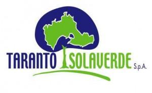 Isolaverde, Galante (M5S): Lavoratori disperati. Urge tavolo istituzionale per risolvere la questione
