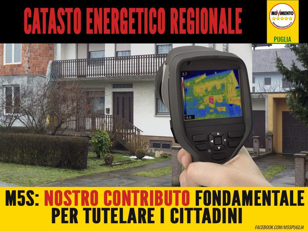 catasto-energetico-regionale