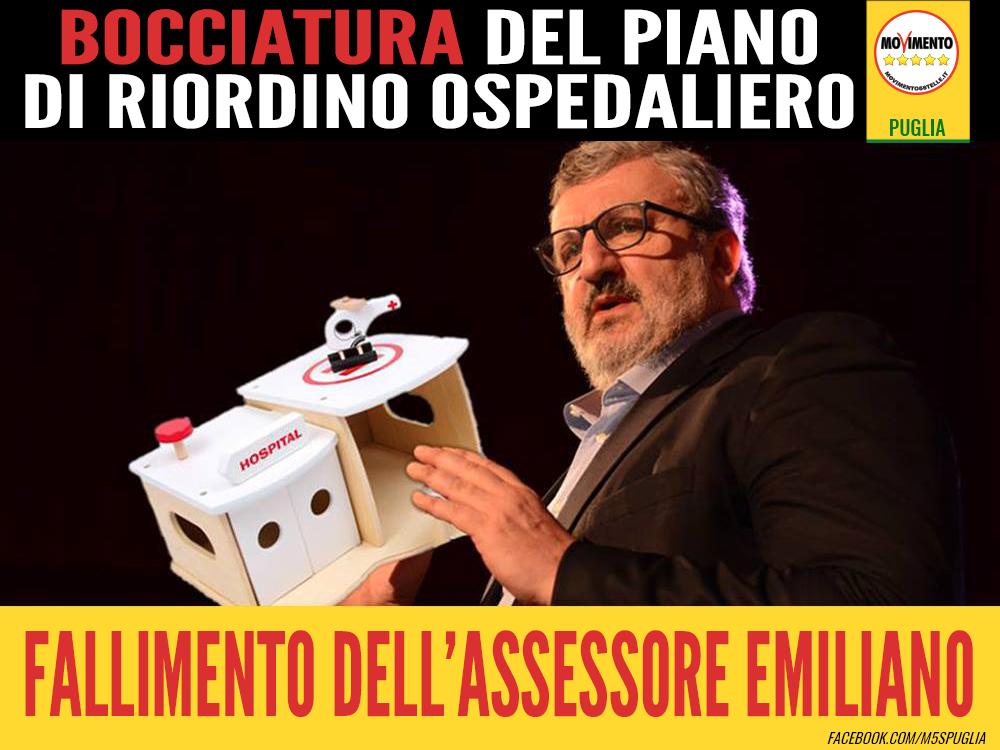 Emiliano_piano-di-riordino