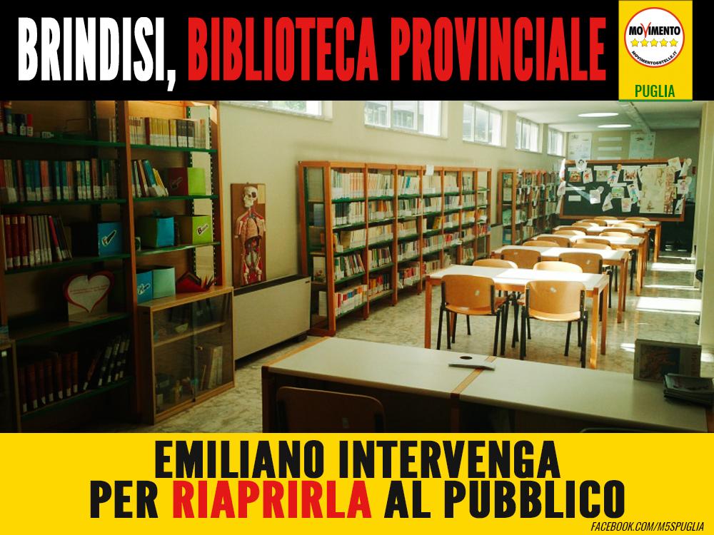 biblioteca-provinciale