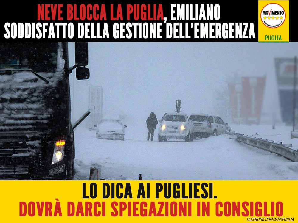 emergenza-neve-3