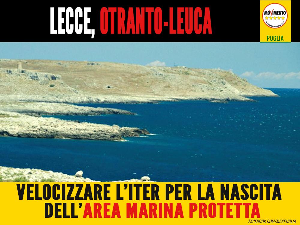 Otranto-Leuca