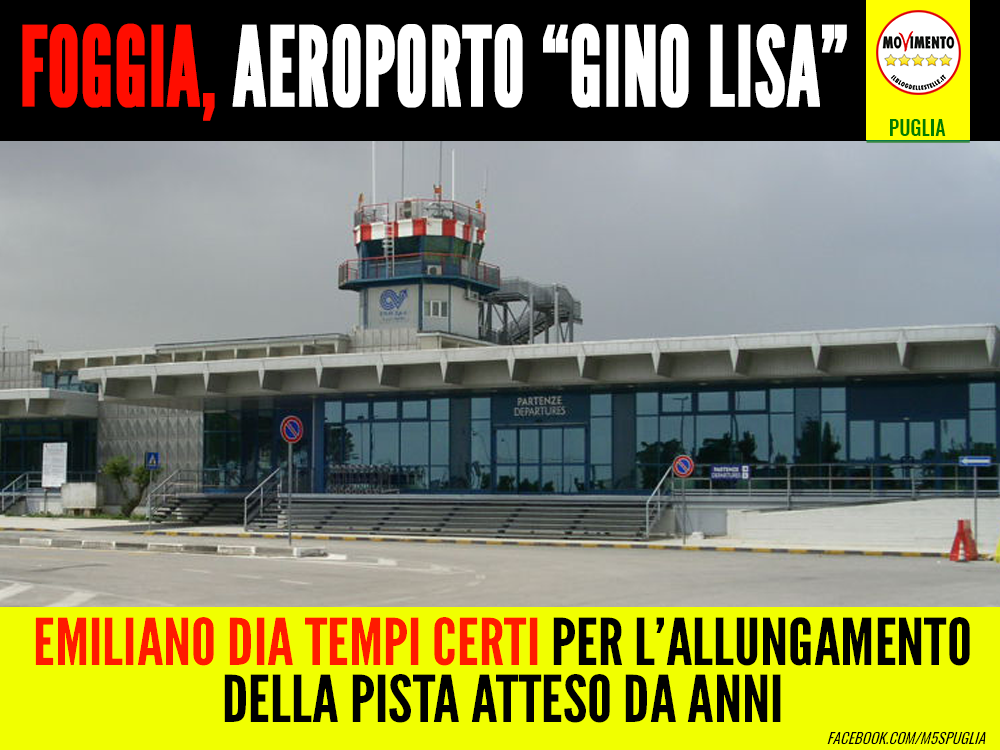 gino-lisa