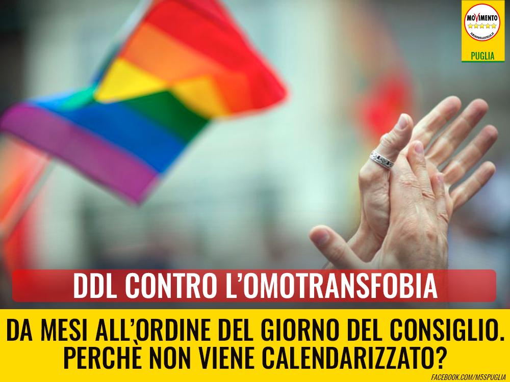 omotransfobia