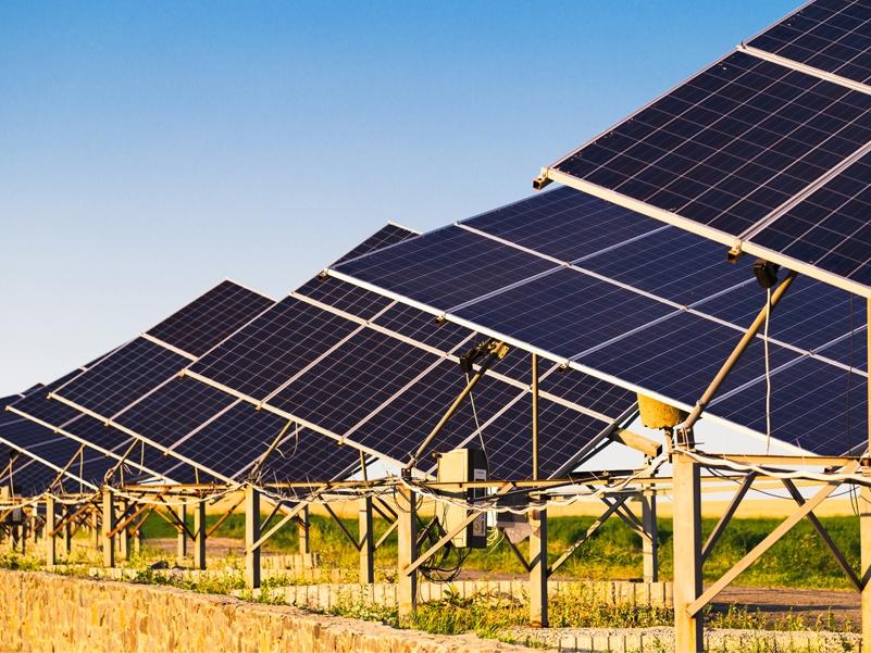 """Impugnata la legge sul revamping impianti FER. Casili: """"Basterebbe una buona pianificazione regionale per tutelare ambiente e paesaggio"""""""