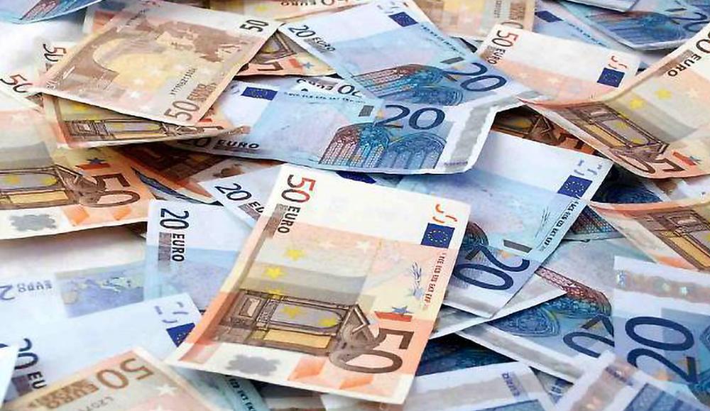 """Debiti fuori Bilancio. Laricchia (M5S): """"Chiesti approfondimenti su un debito di 6mila euro lievitato a 177mila"""""""