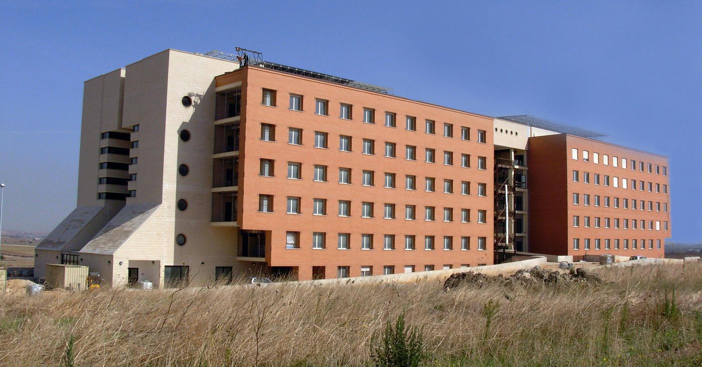 """Ospedale della Murgia, inaugurata la Banca del Sangue. Conca (M5S): """"Obiettivo raggiunto, finalmente ospedale più sicuro"""""""