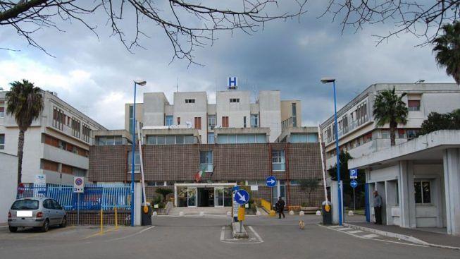 """Copertino (Le), declassamento Pronto Soccorso Ospedale San Giuseppe. Trevisi (M5S): """"Ennesimo fallimento del piano di riordino"""""""
