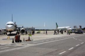 Aeroporto-del-Salento-Brindisi_piazzale