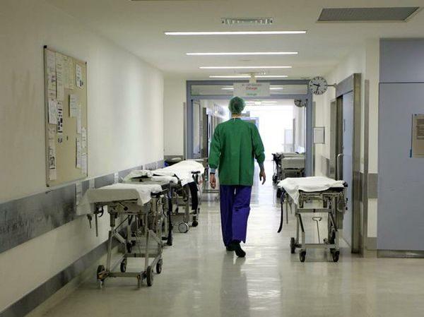 Sanità. Casili (M5S): I tagli di Emiliano penalizzano gli ospedali del Salento. Gallipoli, Casarano e Galatina sempre più depotenziati