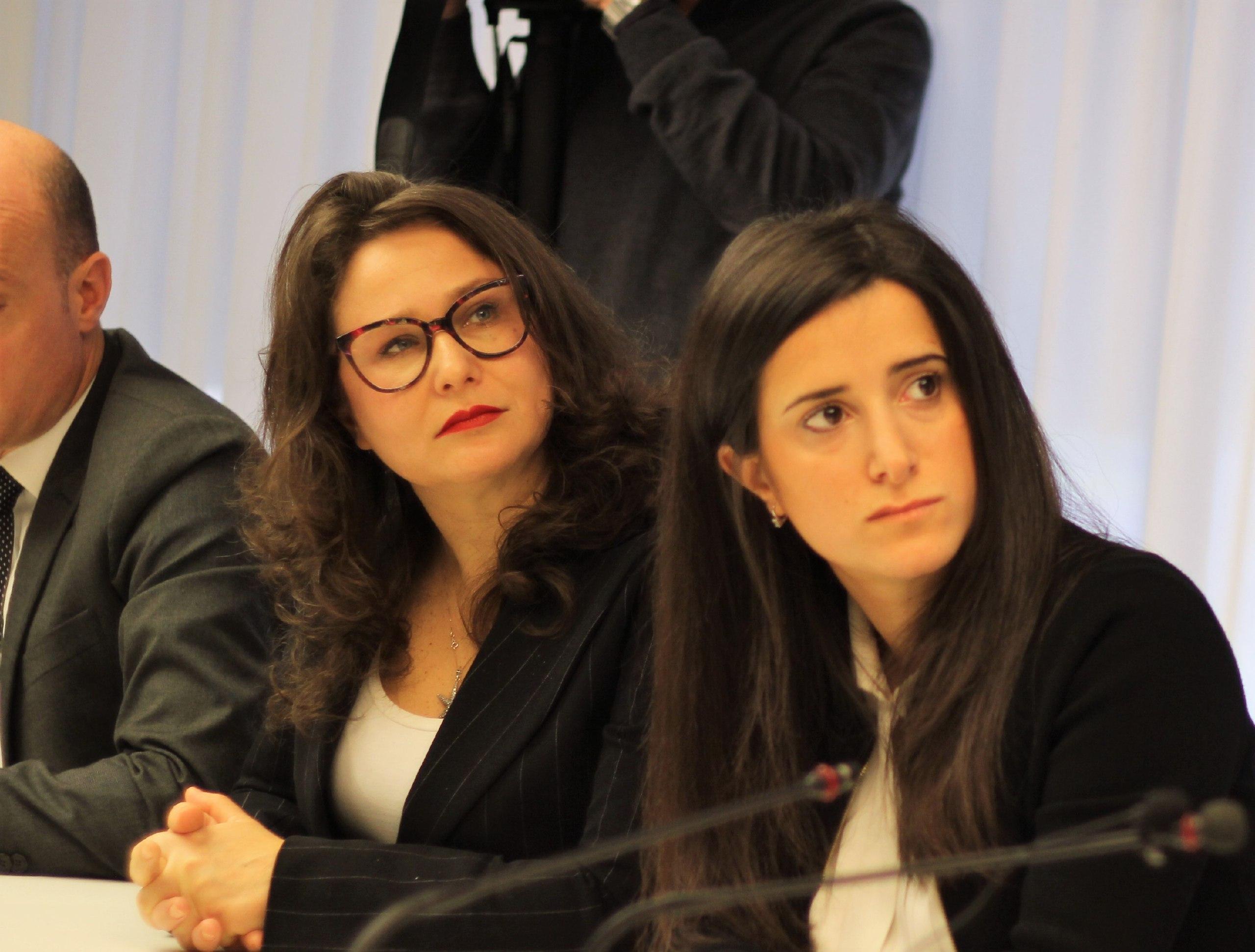 """AQP. M5S: """"Audizioni solo l'ennesimo tentativo di affossare la nostra proposta per una commissione sugli investimento dell'Ente"""""""