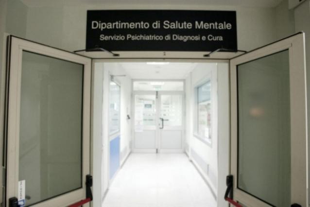 """Criticità nelle Strutture Riabilitative Psichiatriche. Galante (M5S): """"Cambiare le condizioni di lavoro per garantire una migliore assistenza"""""""