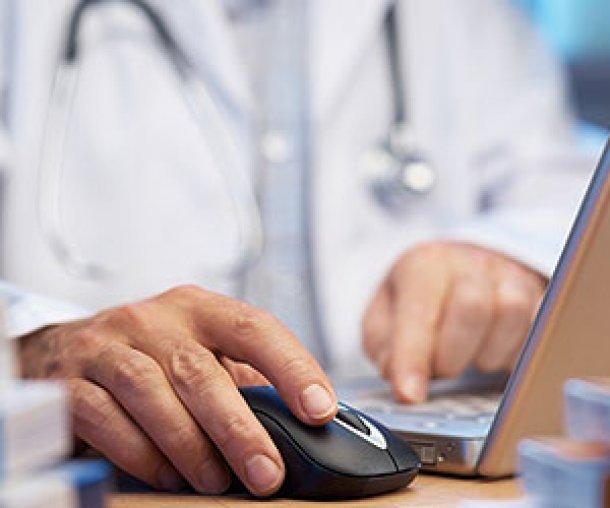 Lecce. Gara per il servizio di manutenzione e gestione delle apparecchiature biomedicali. Laricchia (M5S) chiede gli atti.