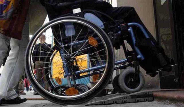 """Sedute di fisioterapia per pazienti disabili. Conca (M5S): """"Necessari chiarimenti su costi e prestazioni delle strutture convenzionate"""""""