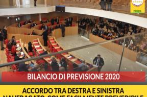 bilancio-2020