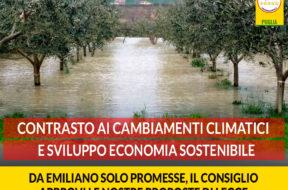 cambiamenti-climatici