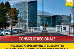 regiona