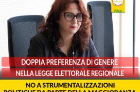 legge-regionale