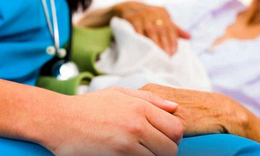 """Assegni di cura. M5S: """"A fine legislatura manca una programmazione e per i disabili gravi non c'è ancora il sostegno"""""""