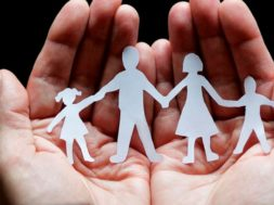 bonus famiglie