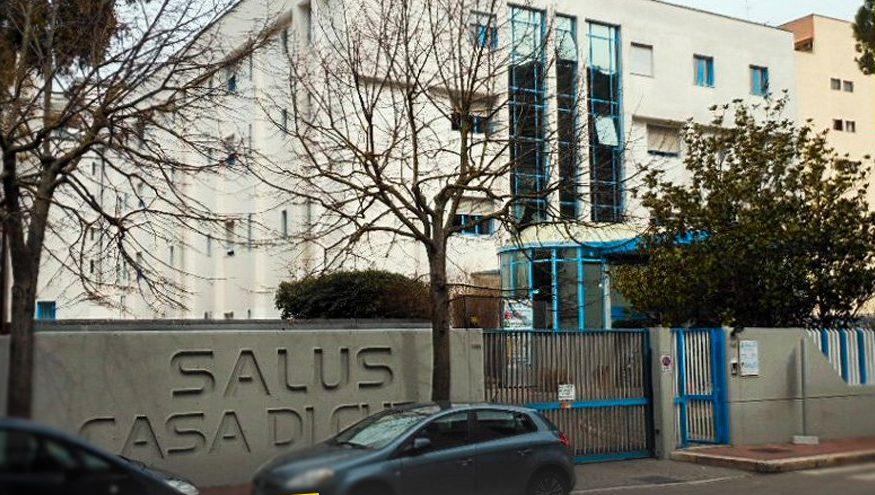 """Brindisi, crisi clinica Salus. M5S: """"Necessario un chiarimento tra azienda, sindacati e Regione"""""""