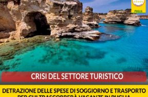 crisi turismo