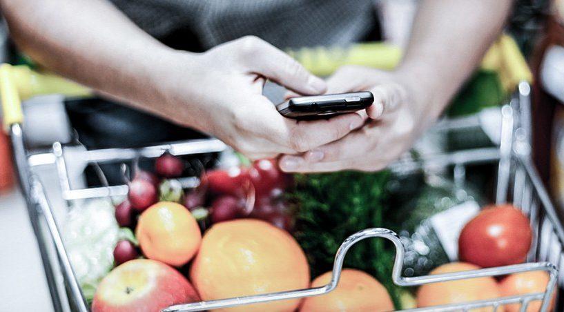 Rincaro prezzi generi alimentari. M5S chiede alla Regione l'istituzione di una commissione per controlli e ispezioni