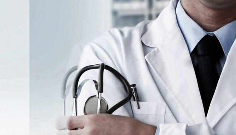 """Stabilizzazioni medici, infermieri e personale tecnico-professionale. M5S: """"Puglia in ritardo. Emiliano aspetta che si avvicinino le elezioni per prendersi meriti non suoi?"""""""