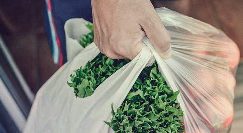 """Progetto """"Ti porto la Puglia a Casa"""". M5S: """"Contributi alle aziende per la consegna a domicilio dei prodotti agroalimentari"""""""