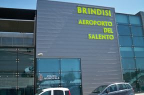Areoportro_BDS_2
