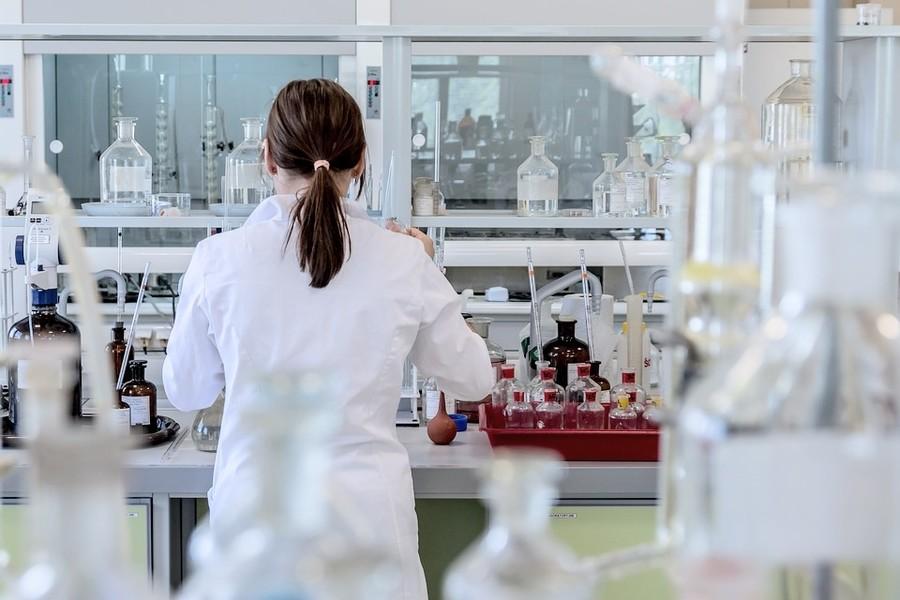 Asl Foggia. Avviso di manifestazione d'interesse per tecnici di laboratorio biomedico. Barone (M5S): Perchè non si attinge da graduatoria esistente?