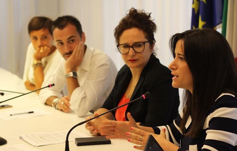 La Regione definisca Linee Guida per agevolare le aziende nell'adozione di protocolli anti-contagio