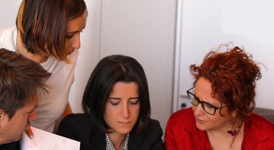 La Puglia stanzi i fondi per gli asili nido, non possiamo permetterci che non riaprano a settembre
