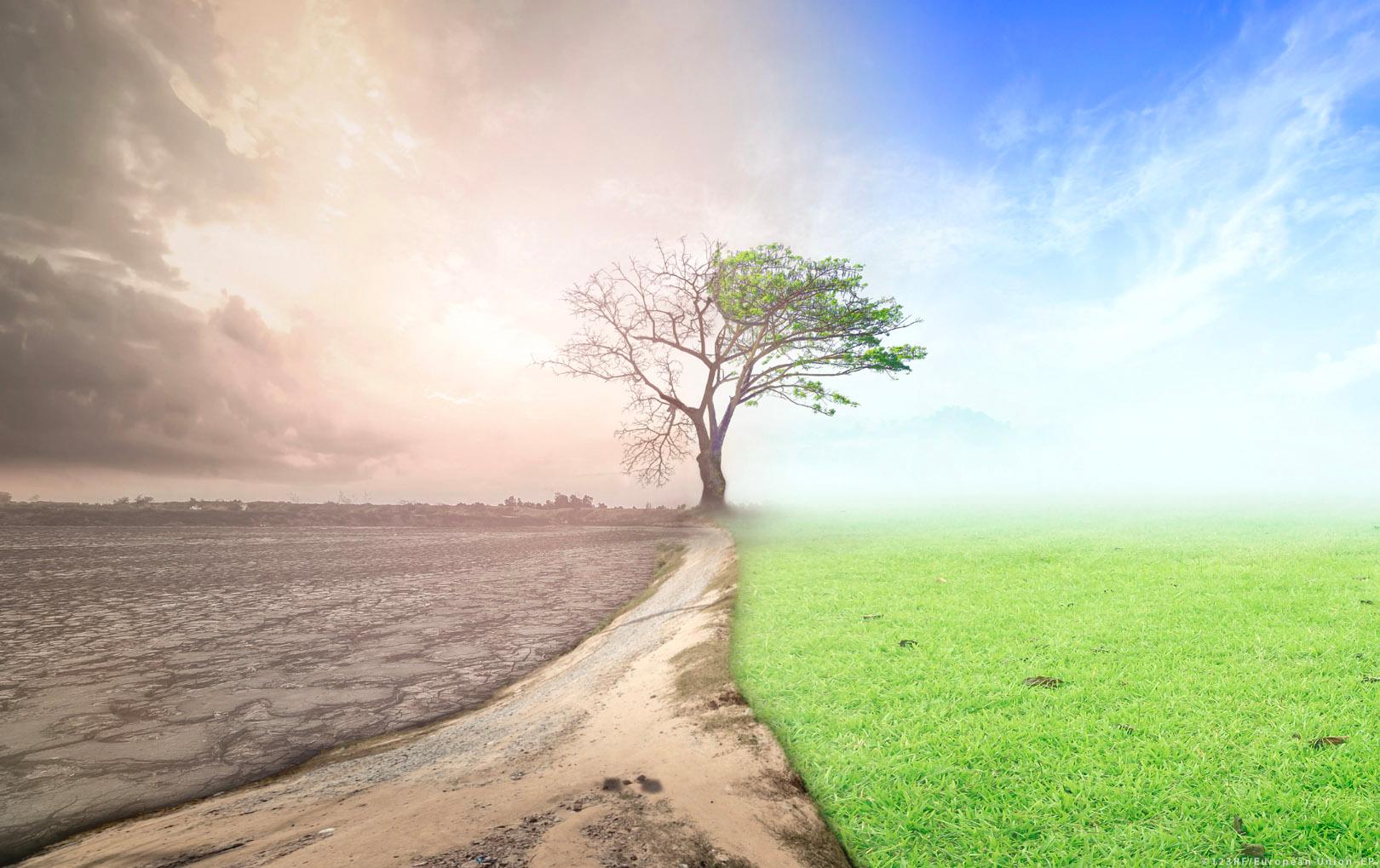 Regolamento UE per la neutralità climatica. Trevisi (M5S): Nostra Pdl sui cambiamenti climatici già pronta che aspetta da anni