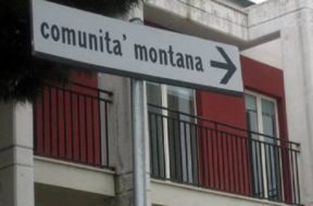 comunità-montana-bussento-640×330