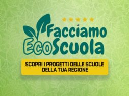 ecoscuola