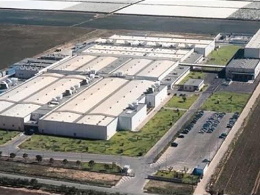 Agromed. Galante (M5S): Grazie al M5S passo in avanti per la riconversione economica del territorio di Taranto