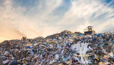 gestione-rifiuti-costi-1