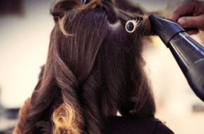 parrucchieri