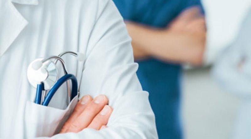 Modifica dei requisiti per i docenti dei corsi di laurea Infermieristica. Galante (M5S) scrive al ministro Manfredi. Prevedere infermieri al posto di 2 medici ospedalieri