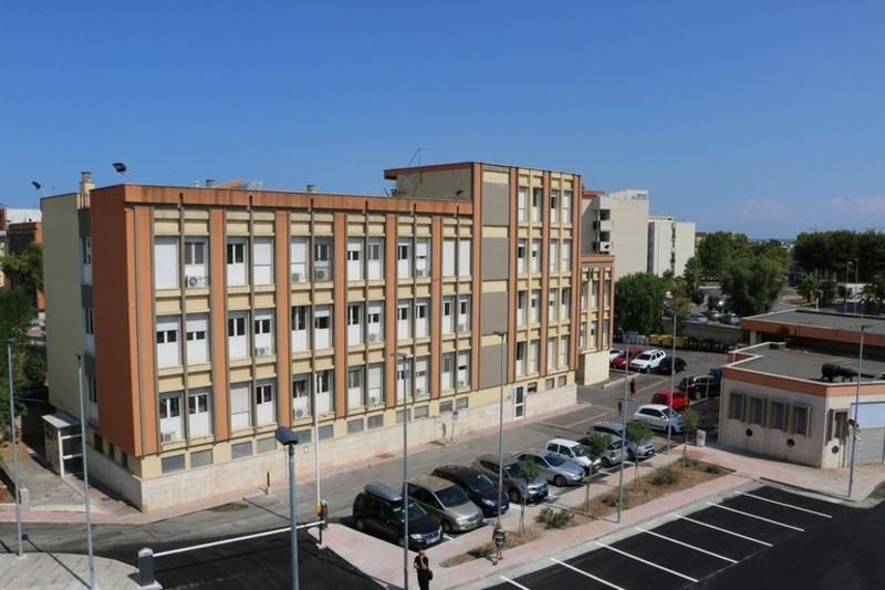 Asl/BT. M5S scrive al direttore Delle Donne: Quale futuro per l'ospedale di Bisceglie?