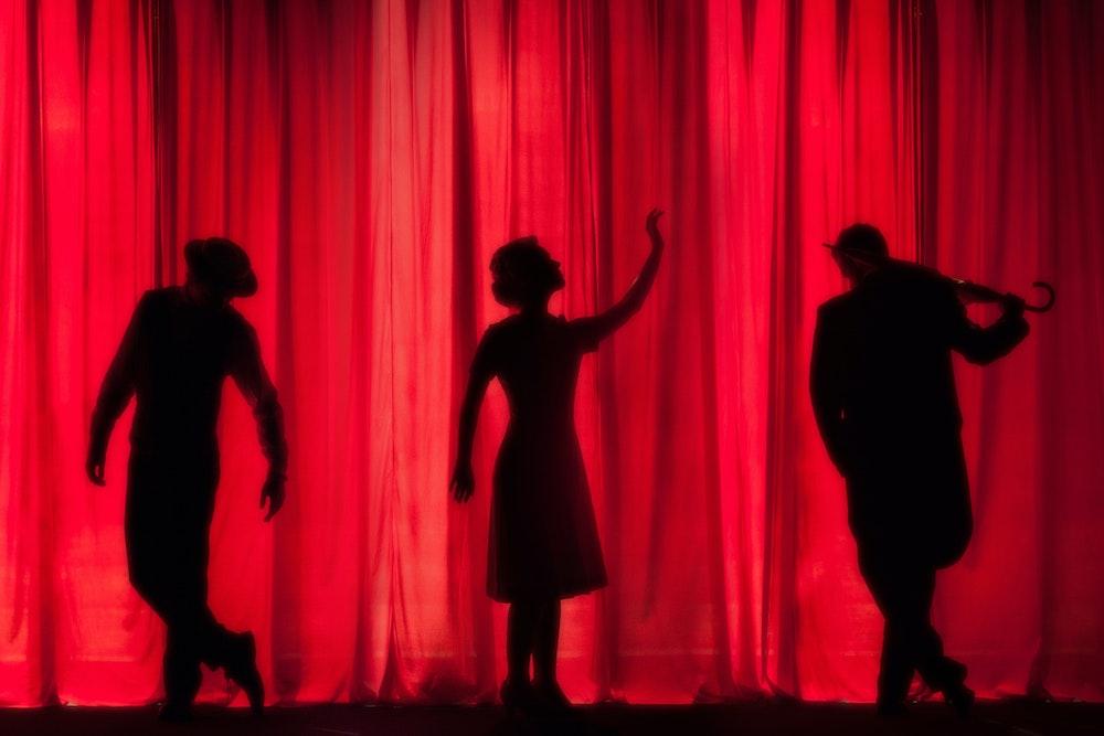 Cultura. M5S: Istituire un Registro Regionale degli Artisti Teatrali Pugliesi per un maggiore riconoscimento della professionalità