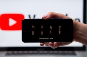 immagine-videodenuncia-lecce