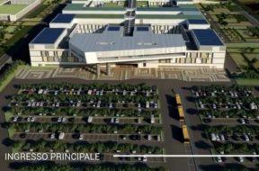 ospedale-di-San-Cataldo-Taranto-750×450