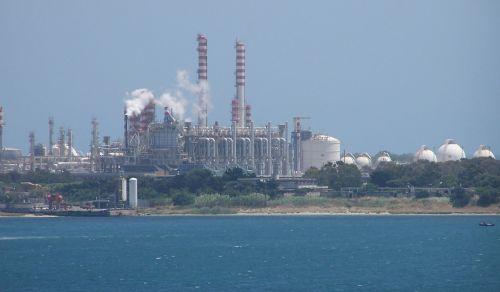 """Brindisi, monitoraggio ambientale. Bozzetti (M5S): """"Necessario avere chiari gli effetti sanitari dello sforamento dei valori del benzene"""""""