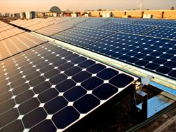 img-Pannelli-solari-autoriparanti