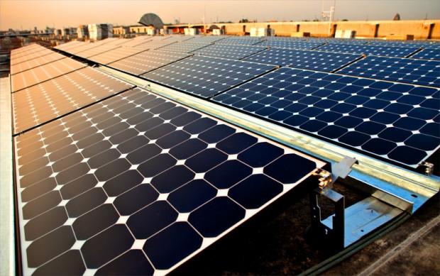 """È legge la proposta del M5S per il censimento impianti di produzione energetica da fonti rinnovabili. """"Finalmente si potranno programmare le politiche regionali in materia ambientale"""""""