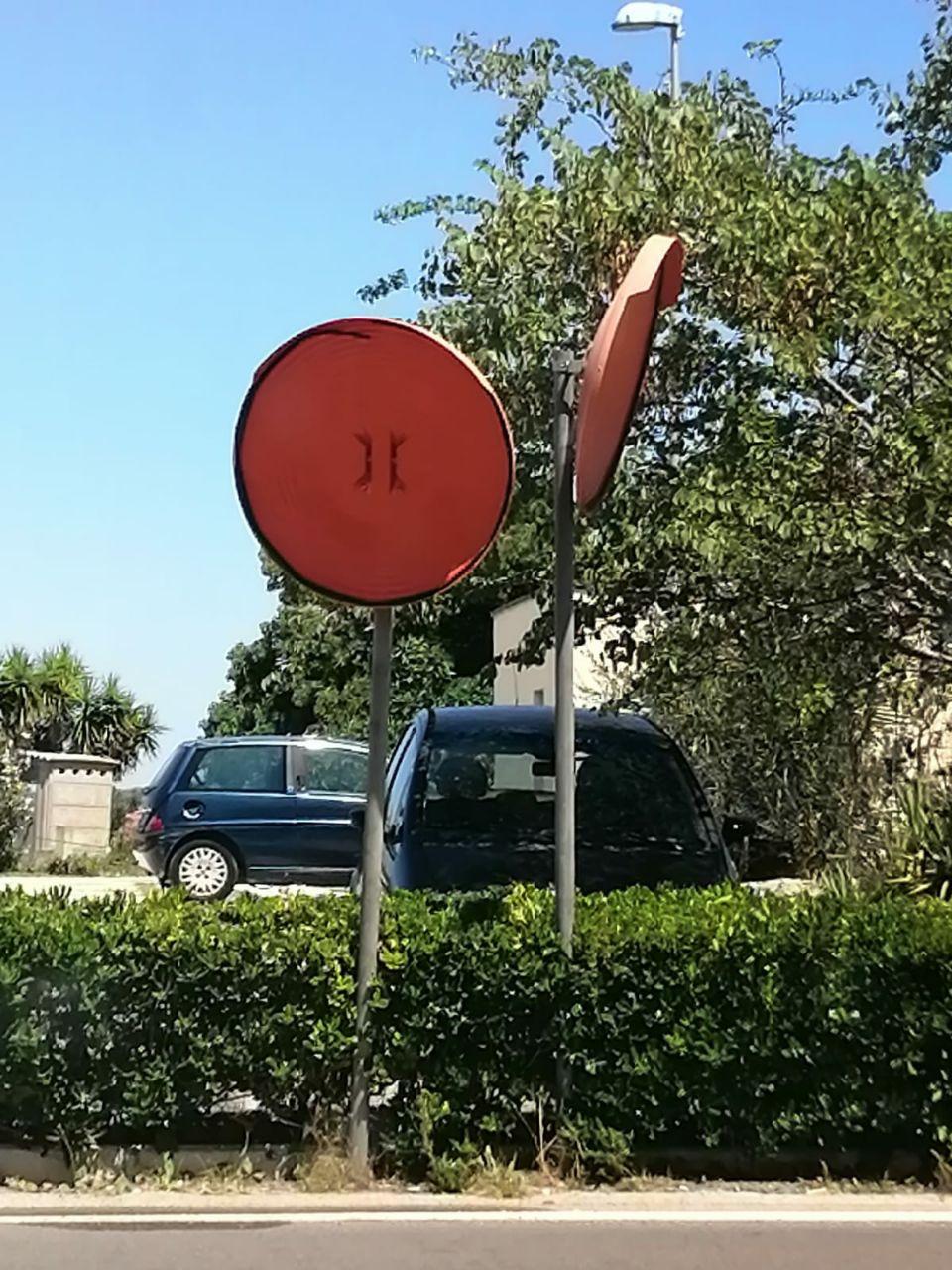 """Provinciale Lecce – Porto Cesareo. Trevisi (M5S) scrive alla Provincia: """"Mettere in sicurezza il manto stradale"""""""