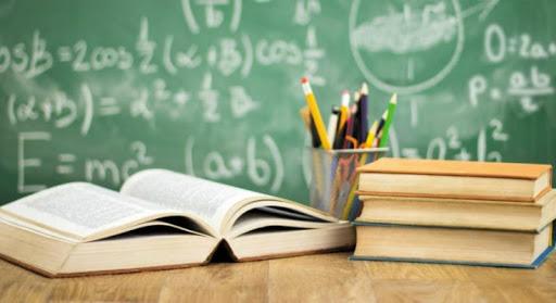 """Scuola, pubblicata graduatoria per accesso fondi edilizia 'leggera'. Trevisi (M5S): """"Ulteriori fondi per le scuole del Salento"""""""