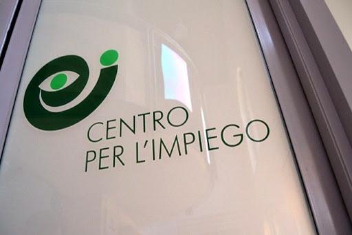 """Formatori CPI. Bozzetti (M5S): """"Dalla legge istitutiva dell'Arpal ci battiamo per salvaguardarli, ma si continua a navigare a vista"""""""